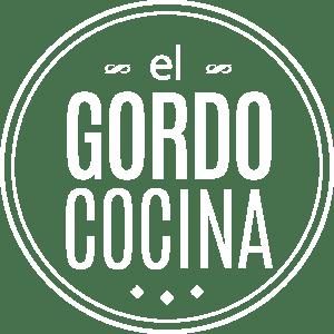 GORDOCOCINA_LOGOblanco
